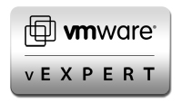 https://thesaffageek.files.wordpress.com/2011/07/vexpert_logo_q109.jpg?w=820
