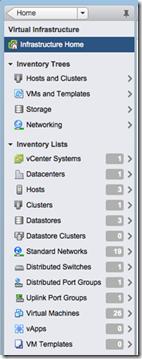 vSphere 5.1 Announced with Enhanced vSphere Web Client (3/6)