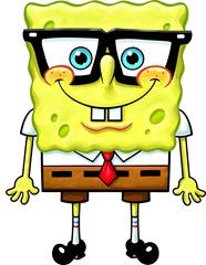 142679-spongebob-square-pants-sponge-nerd