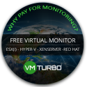 http://vmturbo.com/vhm-earth-why-pay-for-monitoring/?utm_source=thesaffageek&utm_medium=banner-ad&utm_campaign=vhm-earth&utm_content=250x250