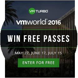 vmworld-passes-2016(250x250)