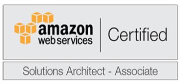 Aws Certified Solutions Architect Associate Thesaffageek
