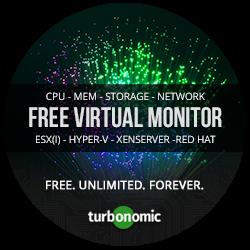 http://turbonomic.com/free-tool-vhm-fiber-optic/?utm_source=thesaffageek&utm_medium=banner-ad&utm_campaign=vhm-fiber-optic&utm_content=250x250